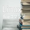 Linux file