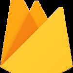 Firebaseロゴ