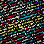 Docker for Windows – Firewall detected